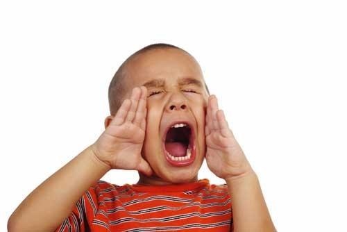крикни в майами